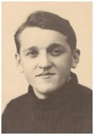 Lelièvre Paul